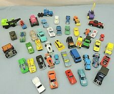 Vintage Cars, Trucks, Military Vehicles And Other, Various Makers, 40+