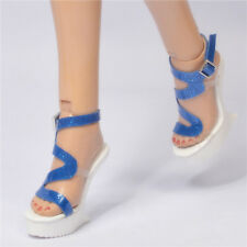 """Sandals Shoes for 17"""" Tonner DeeAnna Denton/18' CED Convention 2016 in EU"""
