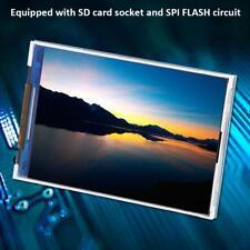 "3.5"" TFT LCD Screen Display Module 480x320 for Arduino & Mega2560 Board SPI"