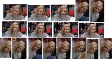 Cate Blanchett 120 New Photos Taken At Oceans 8 UK Premiere 13th June 2018 Set 1