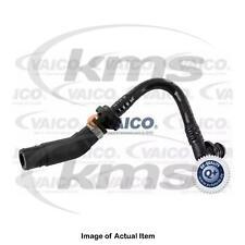 New VAI Brake Vacuum Hose V10-3617 Top German Quality