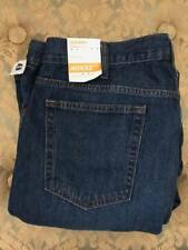Old Navy famous jeans Boot Cut Semi evase 40X32 New