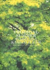Prodigal Summer,Barbara Kingsolver- 9780571206438