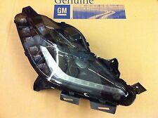 2014 C7 CORVETTE STINGRAY RIGHT HEADLAMP COMPLETE  HEAD LIGHT NEW GM