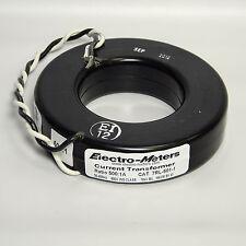 Electromagnetic 7RL-501-1 500:1