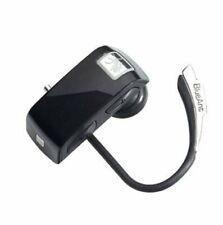 BlueAnt Z9i Bluetooth Headset (Black