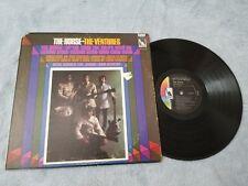 The Ventures / The Horse - Vinyl LP Record Album - LST-8057 - Liberty