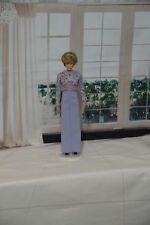 Dress for vinyl doll 16 FRANKLIN MINT PRINCESS DIANA OF WALES