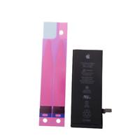 Apple iPhone 6 Battery Genuine Original Replacement Part OEM 1810mAh + Adhesive