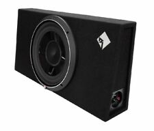 Rockford Fosgate Punch Subbox P3S-1X12