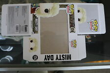 American Horror Story Season 3 Coven Misty Day Pop! Vinyl Figure #174 Box