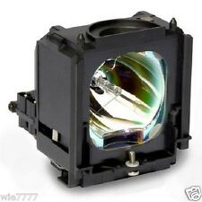 SAMSUNG PT50DL24X/SMS, PT61DL34X/SMS Lamp with Original Philips OEM bulb inside