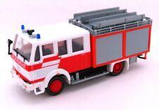 Preiser 35022 H0 LF 16mb 1222 AF Aufbau Zieg