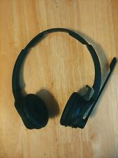 Sennheiser Mb Pro 2 Uc Ml Bluetooth Headset 506046, headset only, no accessories