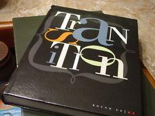"2009 Baylor University, Waco, Texas Yearbook ""Round Up 1990"""