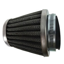 GY6 125cc 150cc Scooter Moped Air Filter Cleaner 42mm XQ