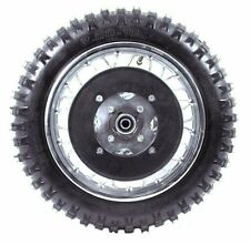 Razor Dirt Rocket Rear Wheel Assembly Razor MX500 Razor MX650