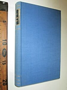 1958 GIUSEPPE VERDI MASSIMO MUSICA EDITORI LATERZA BARI sc226