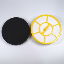 Replacement Filter Kit Accessories for Karcher VC3 Vacuum Cleaner Spare Parts