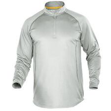 Ropa deportiva de hombre en color principal gris