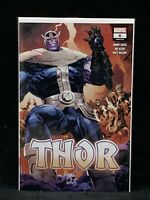 MARVEL INFINITY INCOMING TPB THANOS AVENGERS INHUMANS THOR FREE SHIPPING NEW 1 2