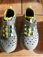 Stride rite shoes Size 10