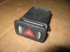VW Golf 4 IV 1.4 Schalter Warnblinker Warnblinklicht 1J09532350