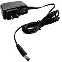 HQRP Cargador Para Bissell 15D1, 15D1A, 15D1K Serie Fácil sin Cables Mopa Vacío