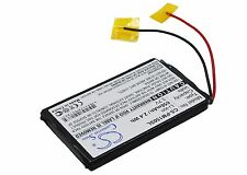 UK BATTERIA per Palm Zire 21 3.7 V ROHS