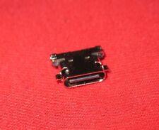 Micro USB LG Google Nexus 5X USB Charging Port H790 H791 H798 Google Pixel XL US
