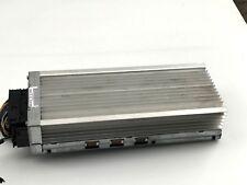 2004 - 2010 BMW 5 6 7-Series Audio Top Hifi Stereo Amplifier Unit 6 955 478 OEM