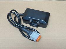 ZTR M6H TTU28H400Z-ZTR01 - Telematics Control Module Tracking Device **NEW**