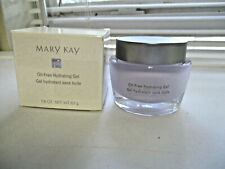 Mary Kay ~  Oil-Free Hydrating Gel ~ New in box
