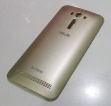 """Replacement Back Cover Case For Asus Zenfone Laser ZE550KL 5.5"""""""