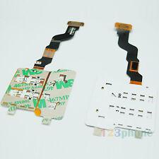KEYPAD FLEX CABLE FLAT RIBBON MEMBRANE FOR SONY ERICSSON C902 C902I