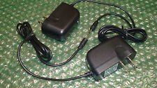 "Set of 2 Home Chargers for SVP 7"" 7-inch Android 4.0 ICS Tablet PC A13"