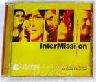 INTERMISSION - SOUNDTRACK O.S.T. - CD Sigillato