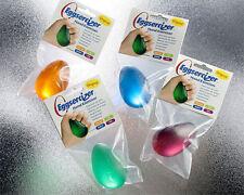 Eggsercizer Hand Strengthener