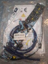 E-Z-GO GOLF CART PART -CE KIT 614168