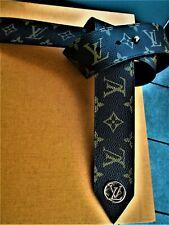 Louis Vuitton Gürtel Monogram 90 cm, original Rechnung, nagelneu, Ausverkauft !