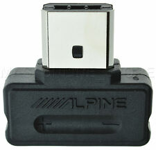 ALPINE PDX-M12 PDXM12 GENUINE QUICK CONNECT SPEAKER PLUG