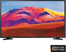 Samsung GU32T5379AUXZG Smart TV, Full HD HDR, NEU + OVP