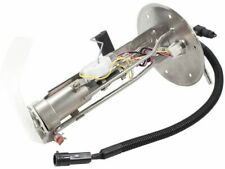 For Ford E150 Econoline Club Wagon Fuel Pump and Sender Assembly Delphi 12873YG