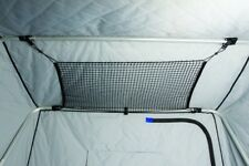 NEW Otter Overhead Storage Hammock For Ice Shelter 201045