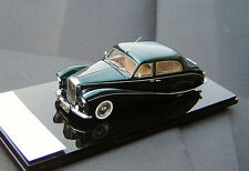 1/43 BENTLEY Hooper Empress 1957 (Pearl Green)
