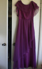 Ball Gown Unbranded Machine Washable Formal Dresses for Women
