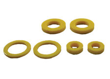 Front Support Lock Bushing, Rear Differential Subaru Forester/Impreza
