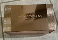 Anastasia Beverly Hills Palette Vault Rose Gold Collection 3 ABH Limited Edition