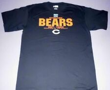 Chicago Bears T-Shirt Large  Monsters Of The Midway Logo Theme NFL Team Apparel