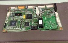 Toshiba 6LA88921200 E-Studio 233 PWB-F-LGC-371N LOGIC BOARD